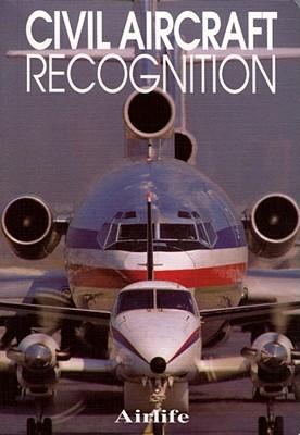 Civil Aircraft Recognition By Eden, Paul